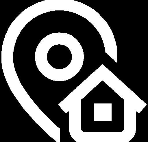 Foliplast adresa